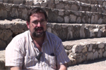 Andreu Muñoz - La Passió de Sant Fructuós