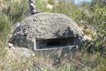 Apunts històrics sobre les fortificacions del Coll de Balaguer