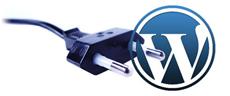 Benvingut al nou TINETblocs WP!