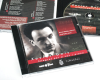 CD Xavier Gols