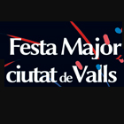 Festa Major Sant Joan de Valls
