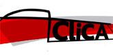 Clica!