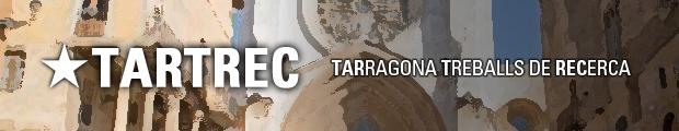 TARTREC