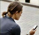 Els serveis de telefonia mòbil, motius de queixa