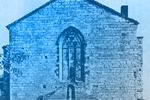 Brevíssima relació de la destrucció del convent de Sant Francesc