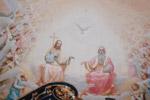L'obra pictòrica d'Enric Monserdà al Palau La Plana Novella