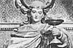 L'obra escultòrica de Fèlix Ferrer a Bellmunt del Priorat i a la Palma d'Ebre
