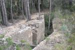 La Plana del Coll de Balaguer, la porta de Tarragona