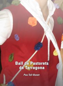 Ball de Pastorets de Tarragona
