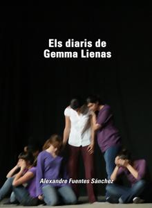 Els diaris de Gemma Lienas