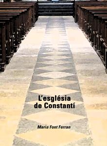 L'església de Constantí