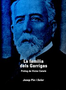 La família dels Garrigas