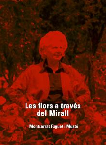 Les flors a través del Mirall