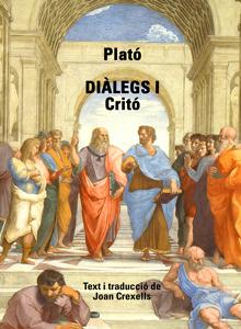 Diàlegs I. Critó