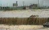 Desbordament del Francolí el 1994
