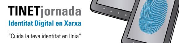 Inscriure's a la TINETjornada 2012
