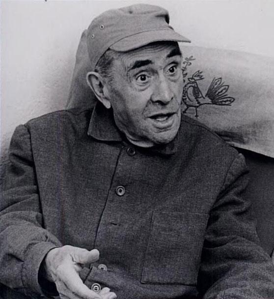 Joan Baptsita Manyà