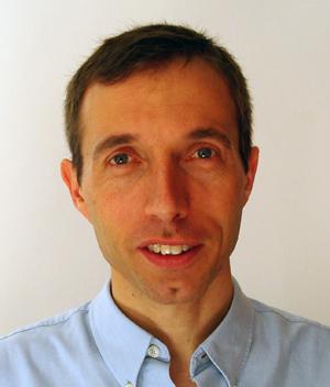 Josep Domingo