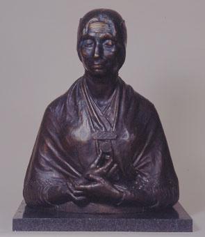 Maria la gitana
