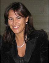 Laura Borràs serà l'encarregada de pronunciar la conferència