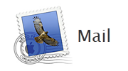 Mail Mac (Apple)