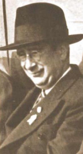 Marcel.lí Domingo