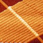 La construcció del Memristor representa un gran pas per a la recerca en nanotecnologia