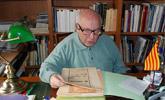 Jordi Morant