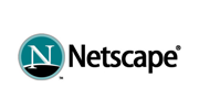 Netscape Messenger