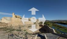 Castell de Móra