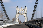 Pont Penjant
