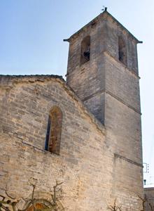 El salvament de l'arxiu parroquial de Vallfogona i el seu trasllat a Reus (1936-1939)