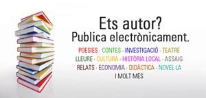 Publica electrònicament