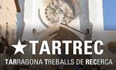 TARTREC - Tarragona Treballs de Recerca
