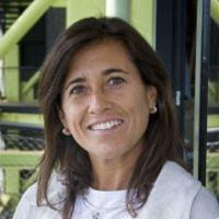 Teresa Sancho