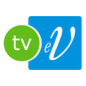 Televisió El Vendrell
