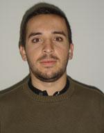 Ramon Vernet és el guanyador d'aquesta edició