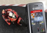 Nova generació de videojocs per a mòbils