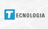 T-ecnologia
