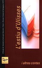 L'estiu d'Ulisses i altres contes