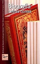 Biografia i altres contes