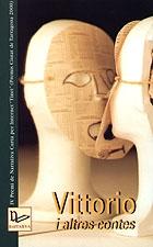 Vittorio i altres contes