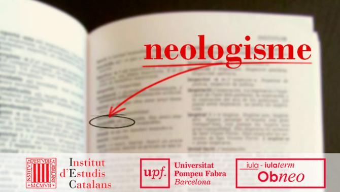 neologisme 2015