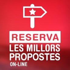 Catalunya.com