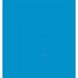 Descarrega't el manual d'ajuda del Webmail de TINET