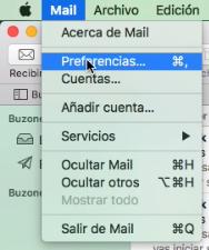 MailHighSierra_09