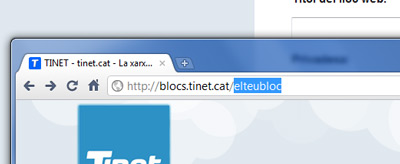 blocs.tinet.cat