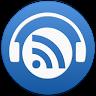 Podcast Republic